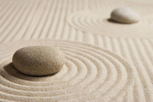 meditate-zen1.jpg