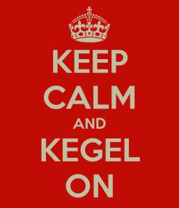 keep-calm-and-kegel-on