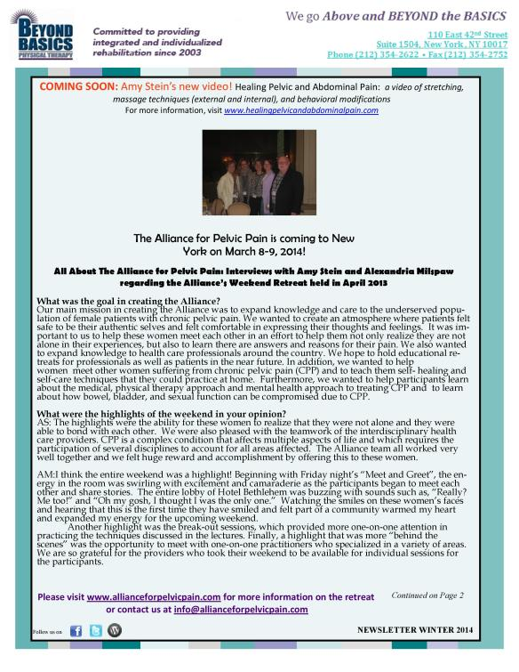 Newsletter Winter 2014-page-001
