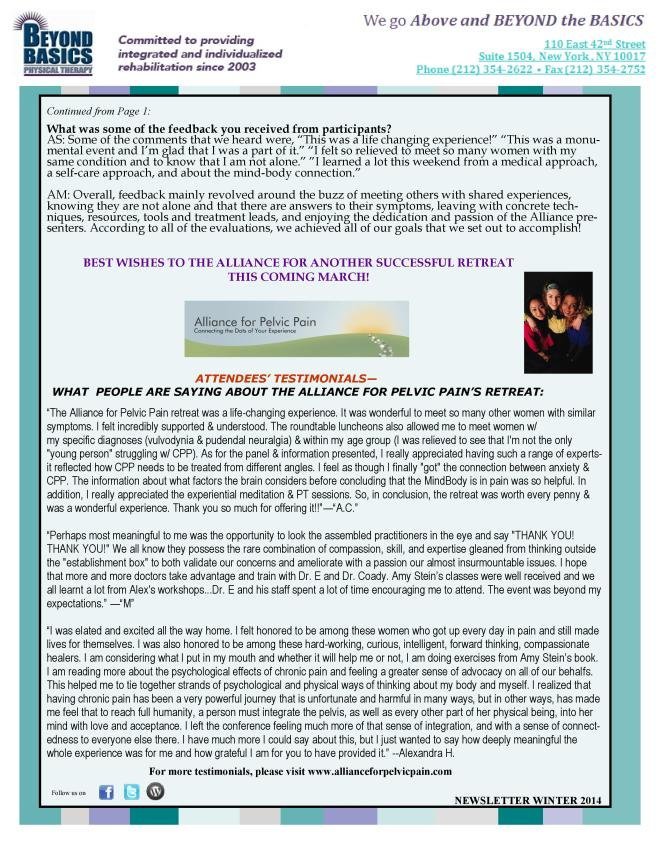 Newsletter Winter 2014-page-002