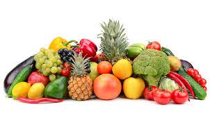 Pelvic Health 101: Does my diet reallymatter?