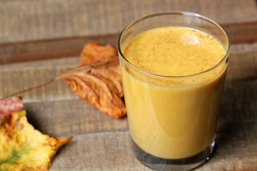 Pumpkin+Smoothie9-2