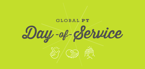 201510_blog_globalptdayofservice