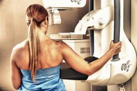 mammogram-ultrasound-equally-effective-to-detect-breast-cancer