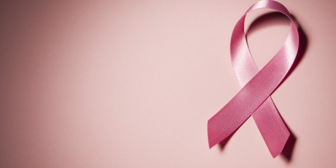 o-breast-cancer-awareness-facebook
