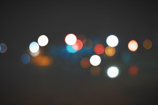 pexels-photo-544917