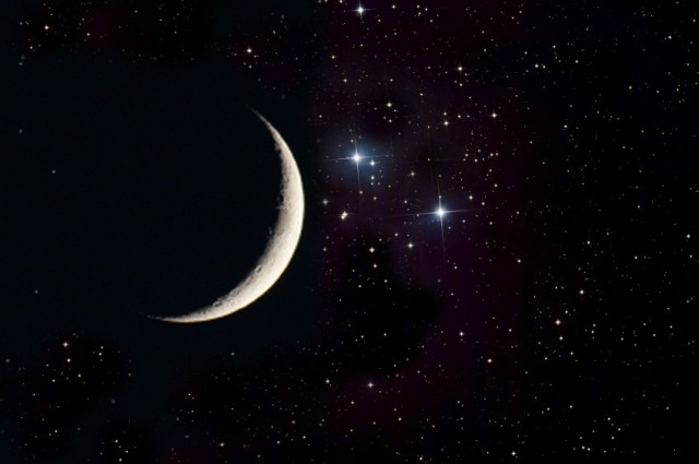 luna-moon-and-stars1