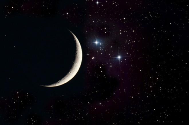 luna-moon-and-stars1