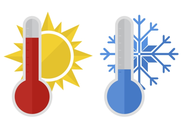 bigstock-illustration-of-thermometers-w-49787687