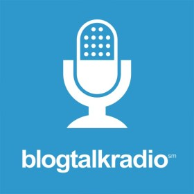 blog-talk