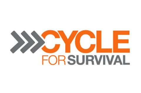 cycleforsurvial-logo-web