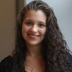 julia rosethal (1)