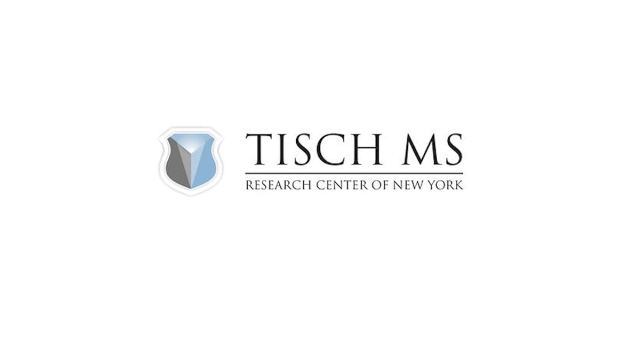 Tisch-Center-Logo[1].png