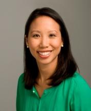 Joanna Lee Hess