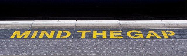 asphalt-communication-commuter-221310