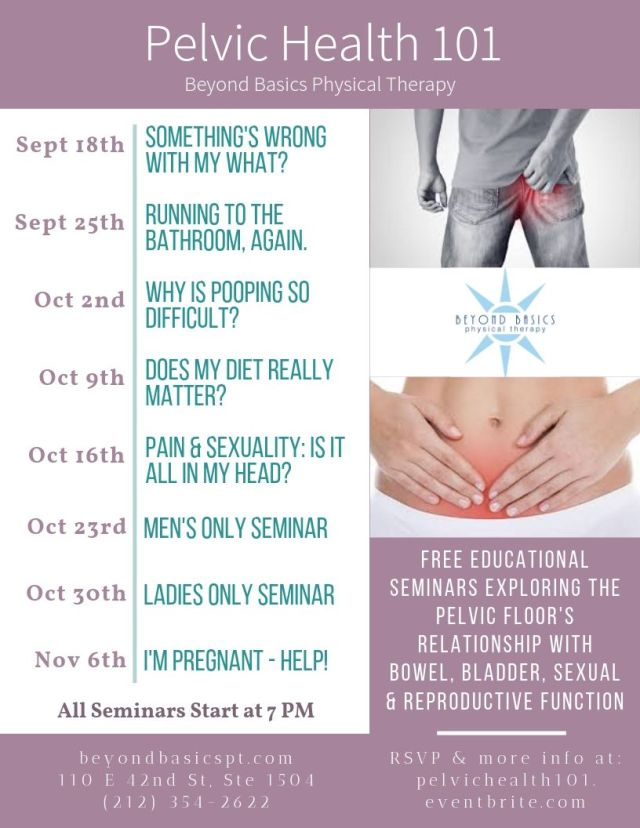 Pelvic Health 101 Flyer-jpeg
