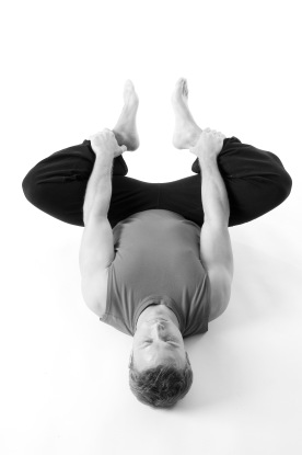 pelvic health book pics 001